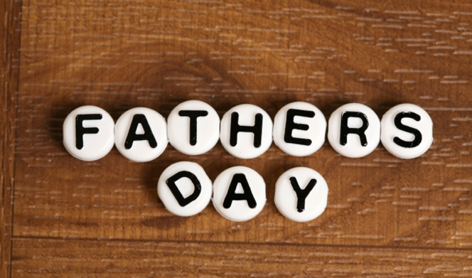 Fun Activities For FathersDay