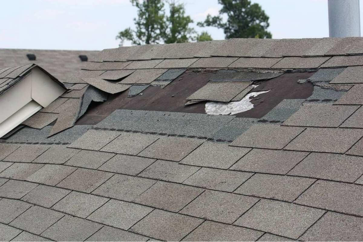Damaged-Roof-Shingles-1200x801