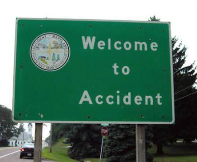 01-accident