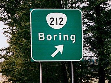 01-boring-sl