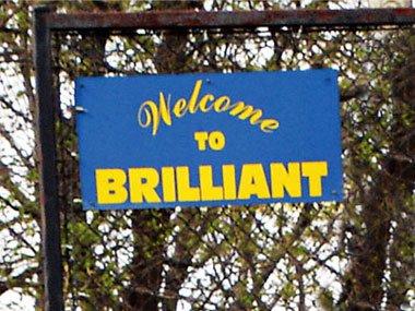 01-brilliant