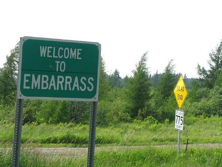 01-embarass