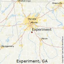 01-experiment