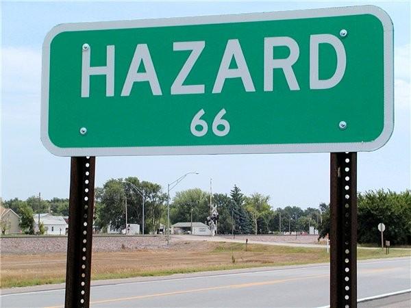 01-hazard