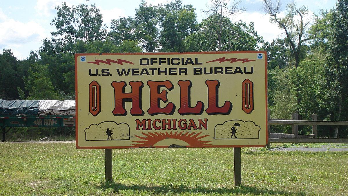 01-hell