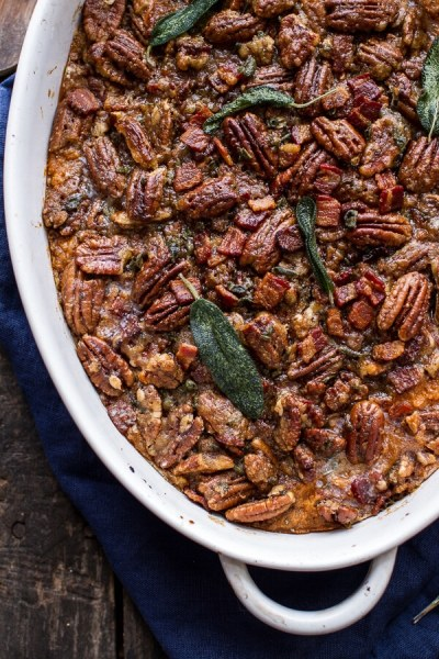 Bourbon-Sweet-Potato-Casserole-with-Sweet-n-Savory-Bacon-Pecans-61